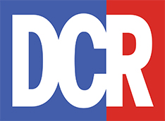 DC Report