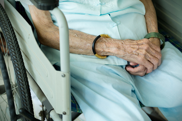 how to prevent accidents in nursing homes Proving a nursing home's negligence can be tricky, and building a solid case of nursing home abuse takes experience and resources rely on edgar snyder & associates to be on your side, protecting the legal rights of nursing home abuse victims and fighting to get you and your family the compensation you deserve.
