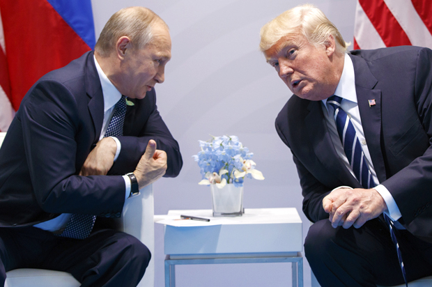 08b145cbb After President Trump and President Putin ended their on Friday