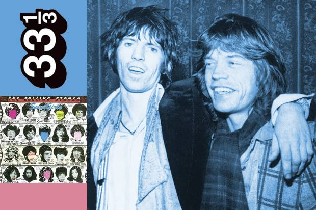 """How the Rolling Stones went disco: Inside the making of """"Miss You"""""""