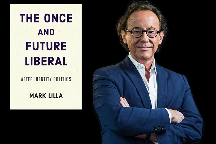prospects for the future of liberal Realism, liberalism and the possibilities of to understand the prospects for peace in extinguish his/her chances of getting elected in the future.