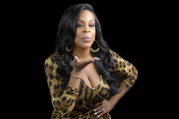 COVER_PHOTO-NiecyOnSexScenes