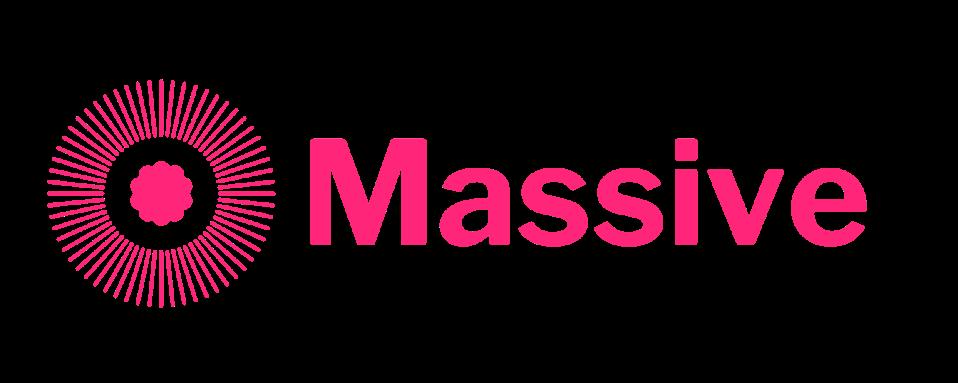 MASSIVE_logo