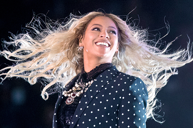 Beyoncé Donates to Hurricane Harvey Relief
