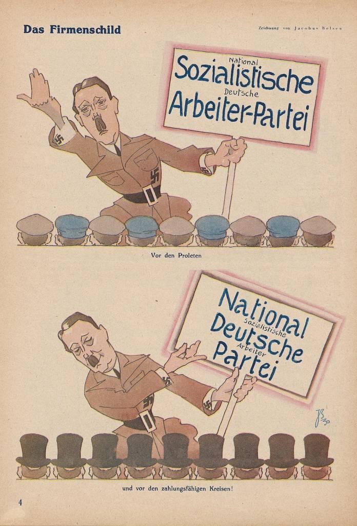 hitler-socialism