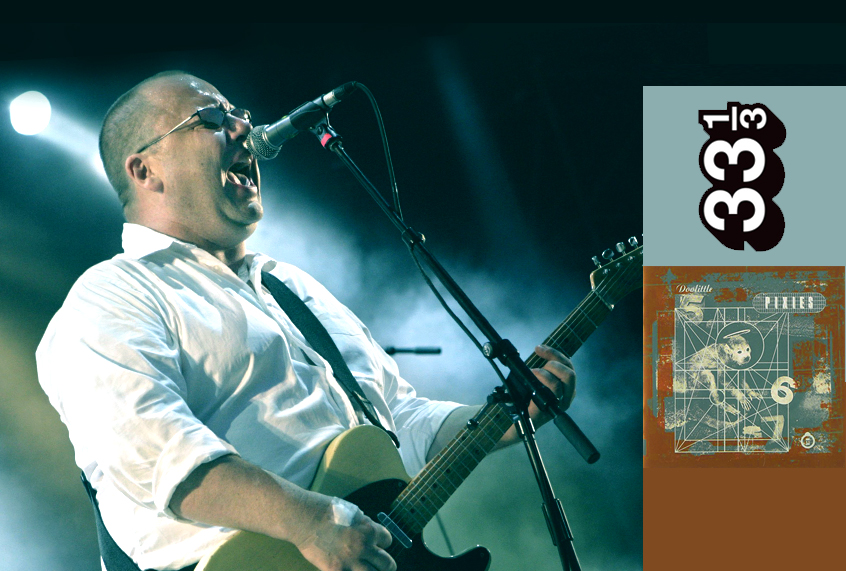Pixies Doolittle And The Long Shadow Of The White Album Salon