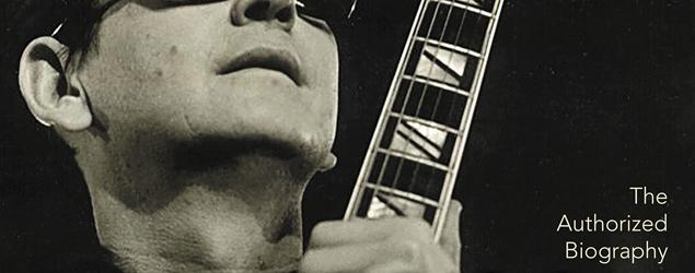Roy-Orbison-gateway