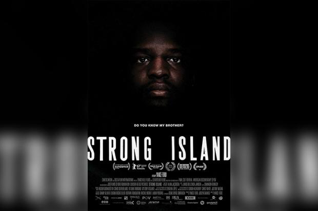 StrongIsland-FEATURE