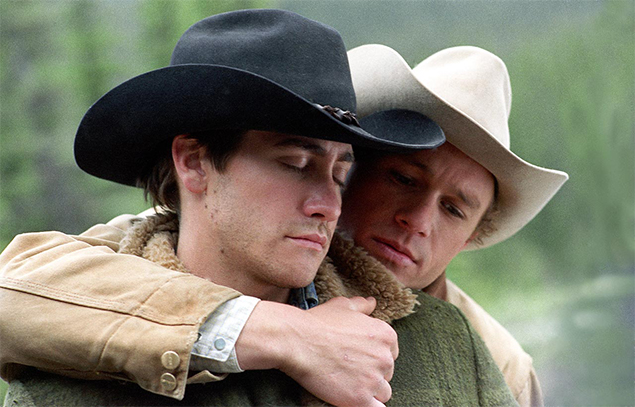 brokebackmountain-gateway