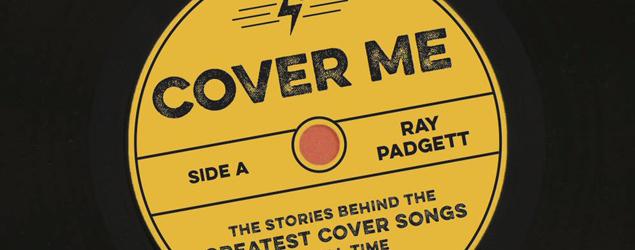 cover-me-gateway