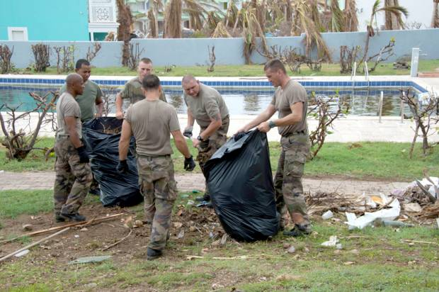 5 ways to actually help a community recover from disaster