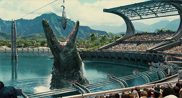 jurassic-world-gateway