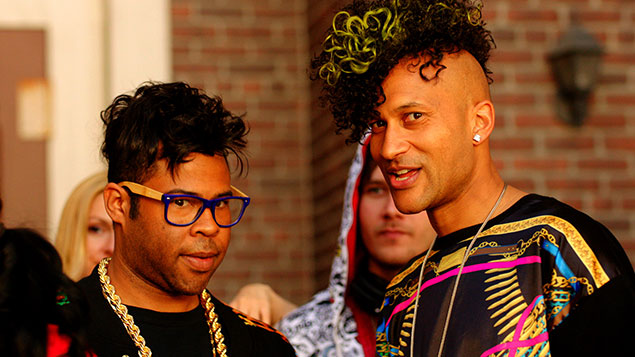 key-and-peele-gateway