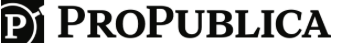 new Propublica logo