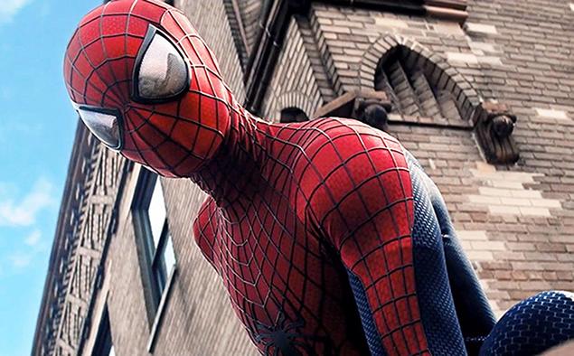 spider-man-gateway