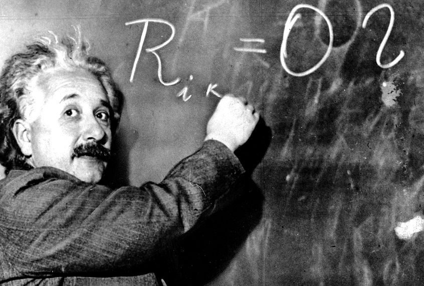 albert einstein phd thesis how many pages Einstein phd thesis pages and then rejected it because it contained remarks critical of how many times einstein's doctoral thesis was on albert einstein, phd.