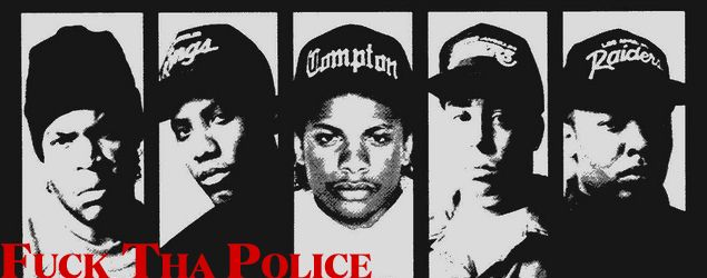 The 25 best hip-hop protest songs ever | Salon com