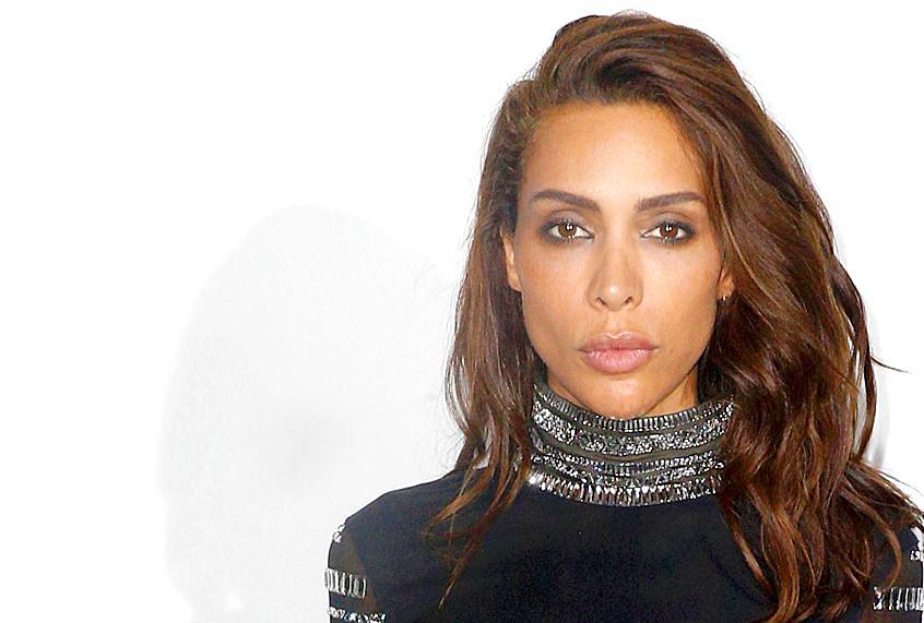 Playboy Debuts Its First Transgender Playmate, Ines Rau