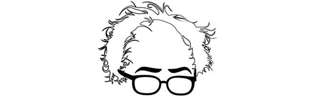 The Bernie Sanders Show
