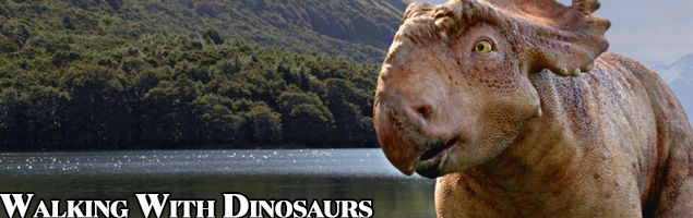 walkingwithdinosaurs-gateway-compressor