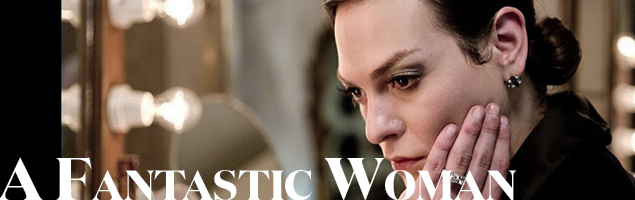 afantasticwoman-gateway