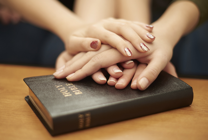 ACLU sues a Louisiana district over school prayer, enforced