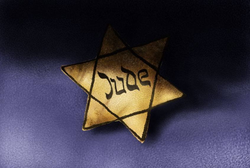 good essay questions for the holocaust You may also sort these by color rating or essay the characters eliezer and anne frank respectively face the horrors of the holocaust, watching as seemingly good.