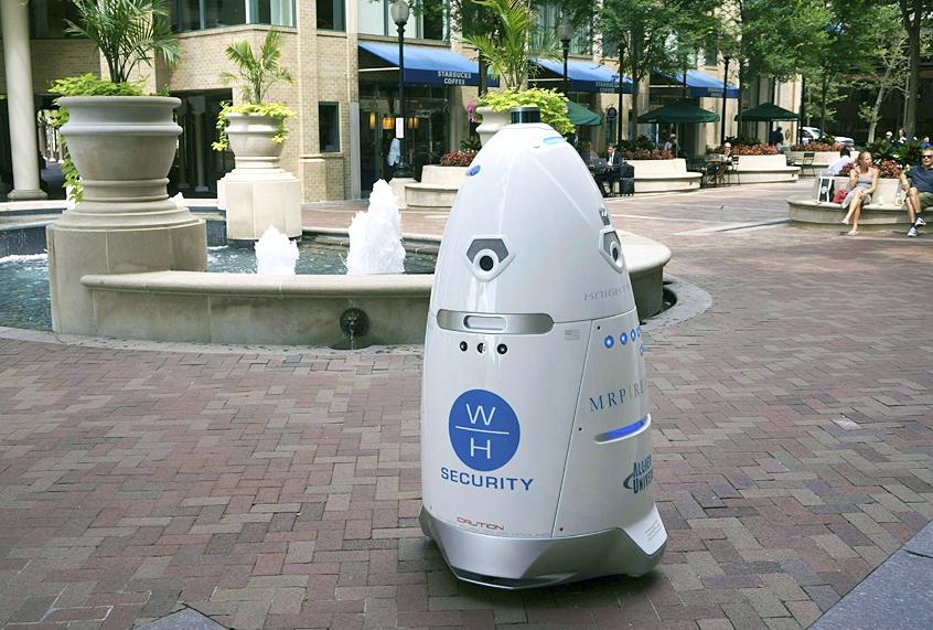 "What tech calls ""AI"" isn't really AI"