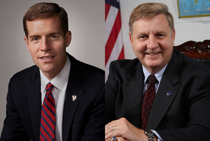 Image result for photos of lamb and Saccone