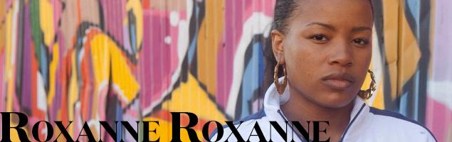 roxanneroxanne-gateway