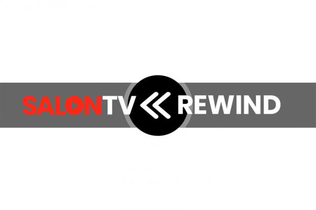 salon-tv-rewind-template2