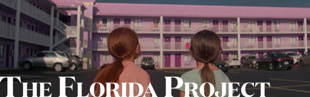 thefloridaproject-gateway