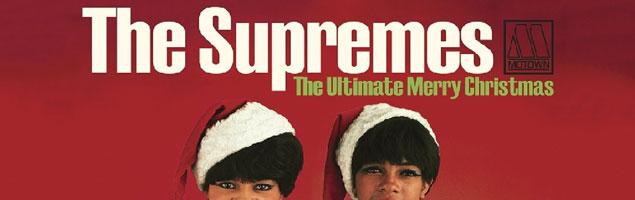 thesupremes-gateway