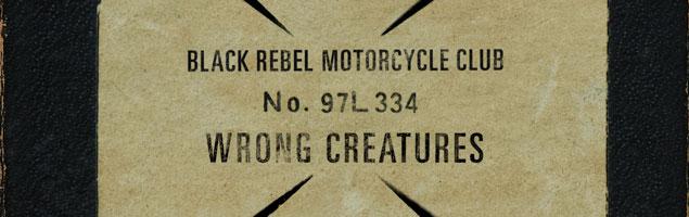 blackrebelmotorcycleclub-gateway