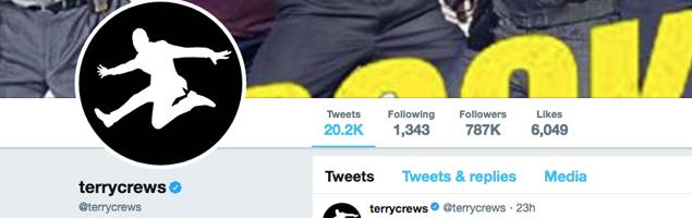 terry-crews-gateway