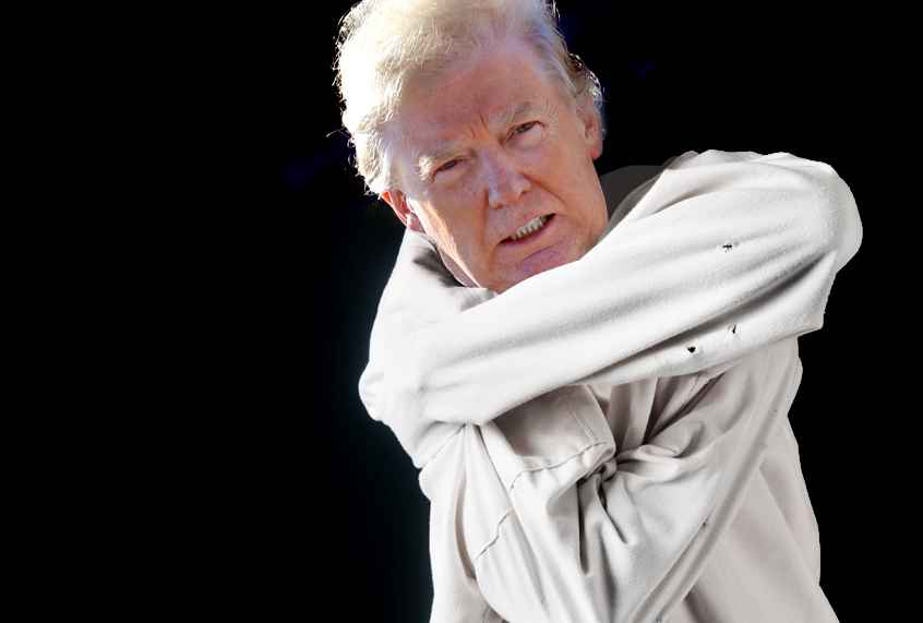 trump-straight-jacket.jpg