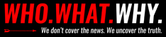 WhoWhatWhy-logo