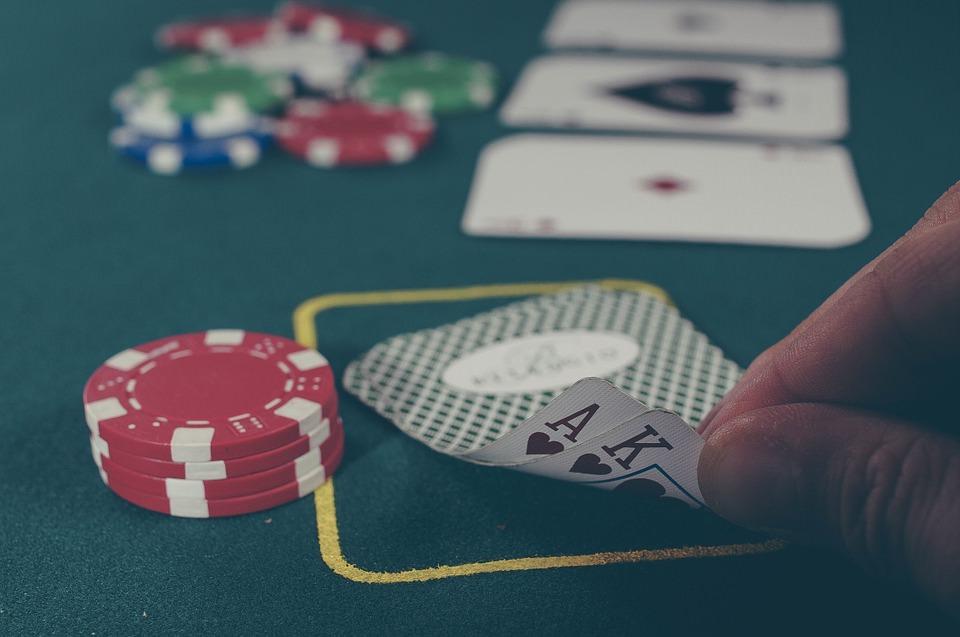 10p roulette ladbrokes