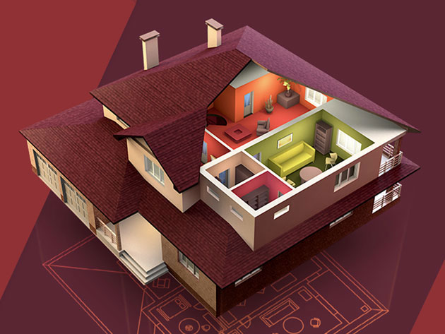 This App Helps You Envision Home Design Projects Saloncom