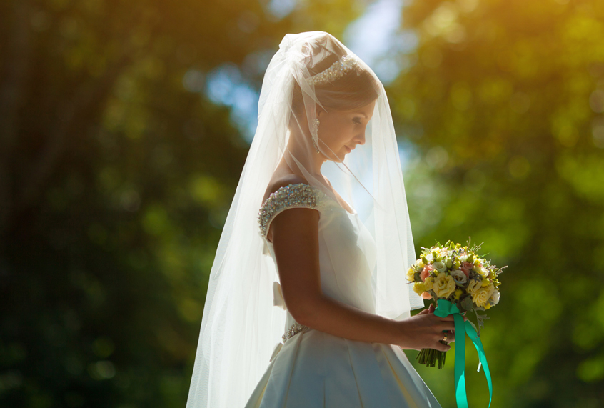Banning child marriage in America: An uphill fight against