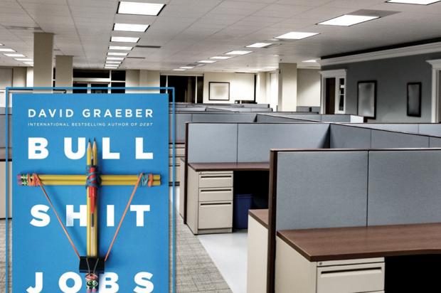 Simon & Schuster/Getty/GillTeeShots