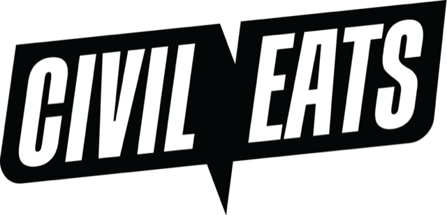 civileats-logo