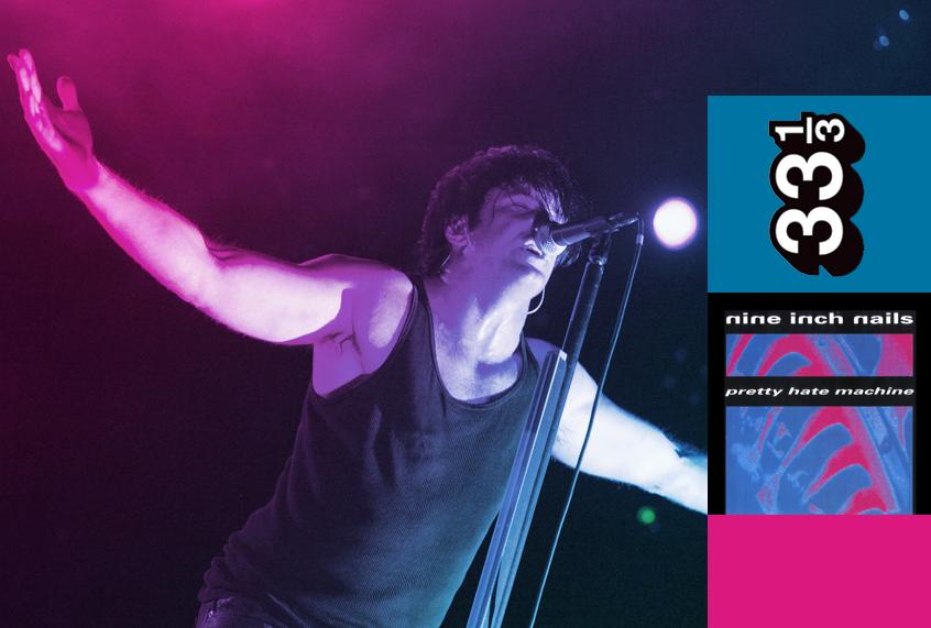 Nine Inch Nails: a human scream in Reagan\'s postindustrial America ...