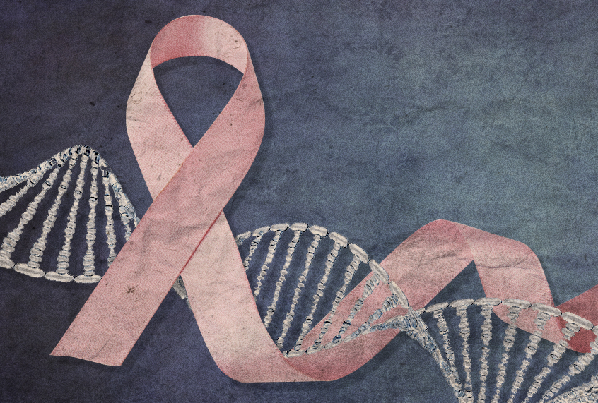 What genetic testing didn't tell me about my cancer | Salon com