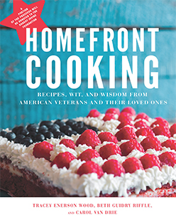 homefront-cooking