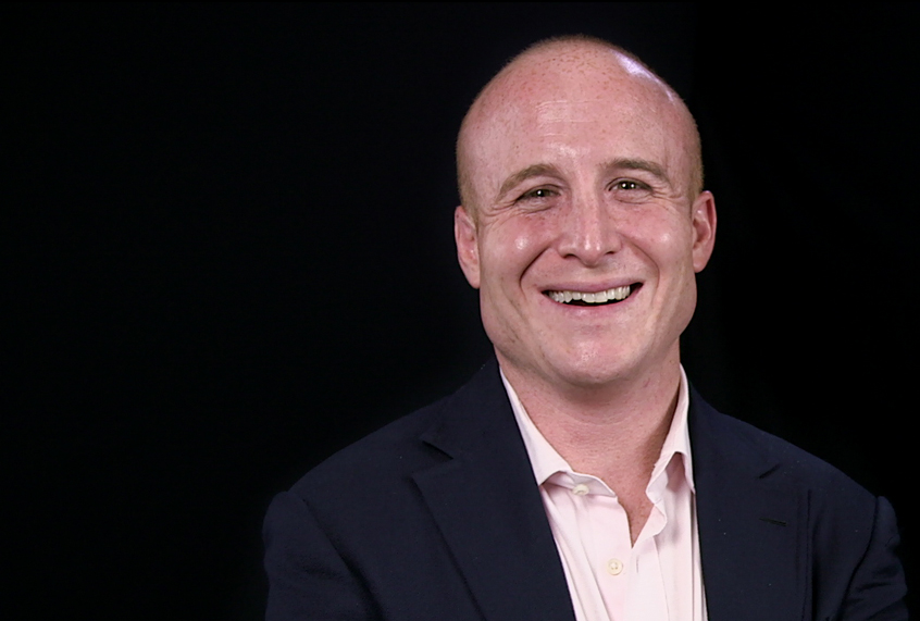 Buy Here Pay Here No Down Payment >> Meet Max Rose: New York's other Democratic rebel tries to turn a red district blue | Salon.com