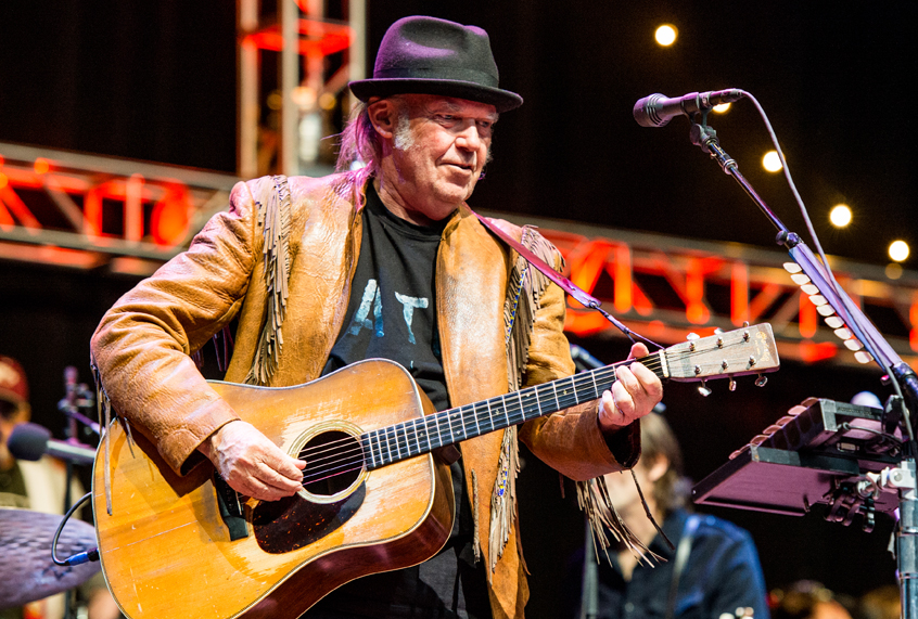 """Buy Here Pay Here Ohio >> The power of Neil Young's """"Ohio"""" in 2018: Why the Kent ..."""