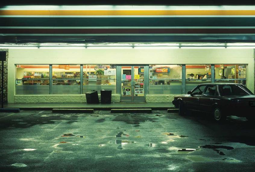 "Buy Here Pay Here Ohio >> Stephen Markley's ""Ohio"": This year's ""Hillbilly Elegy"" of ..."