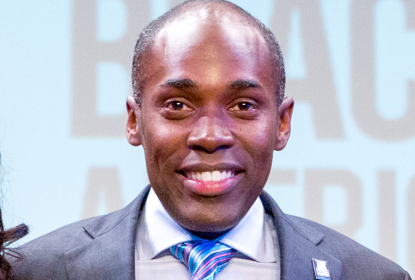 Image result for paris dennard