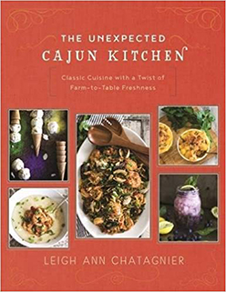 cajun-kitchen